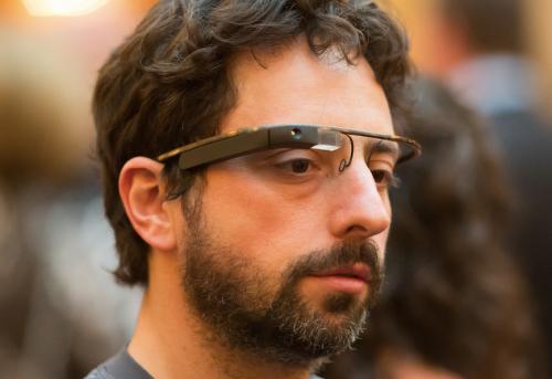 Sergey_Brin_Glass